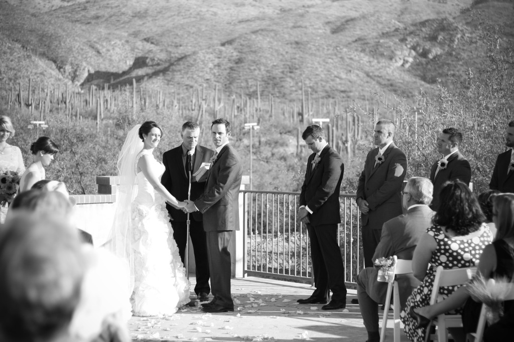Huff Wedding-1-15