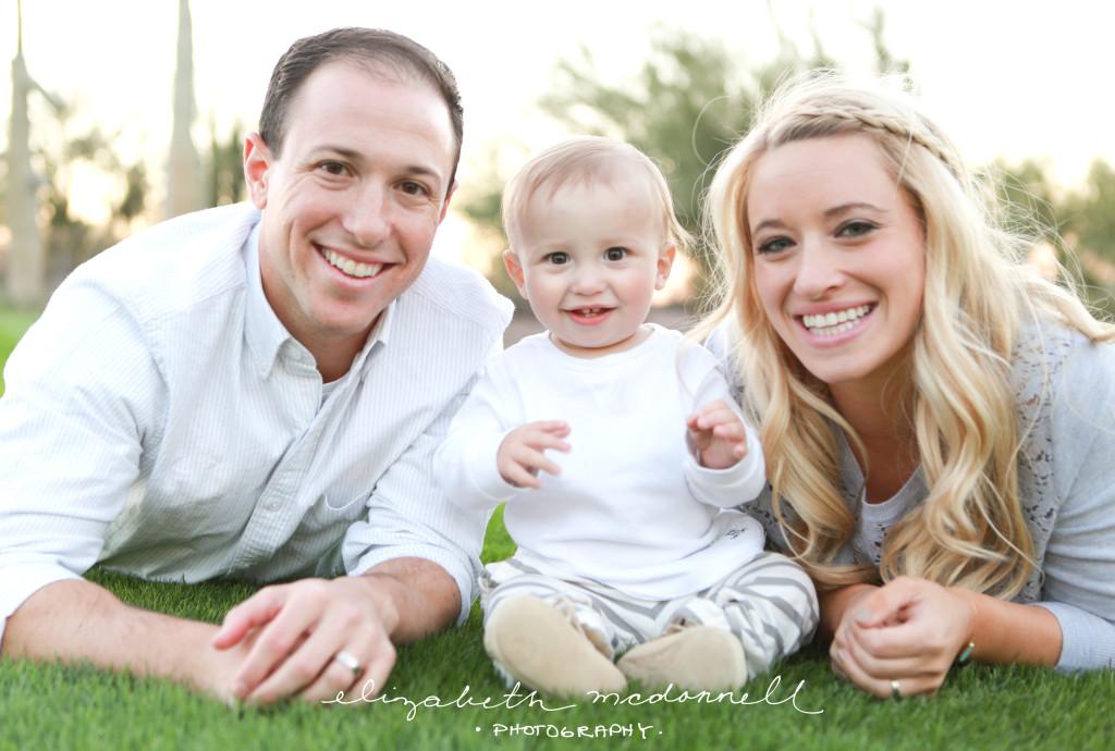 Goldstein Family-425