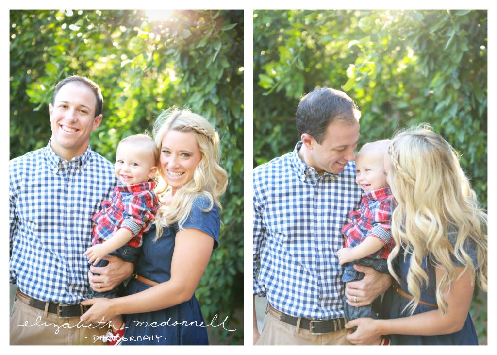 Goldstein Family1