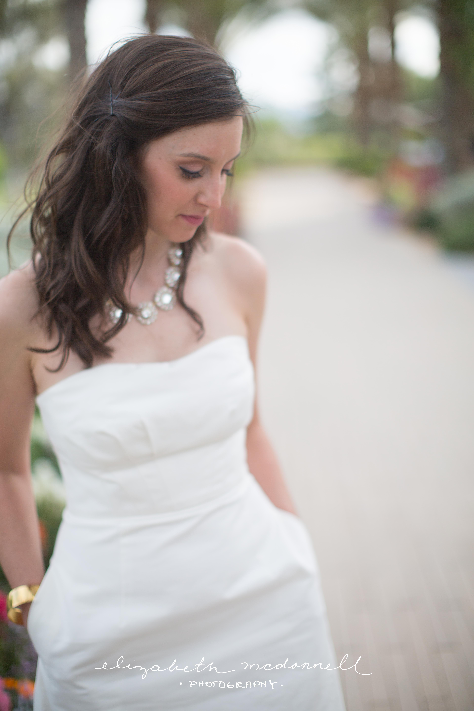Lauren  Ryan-1-17-2