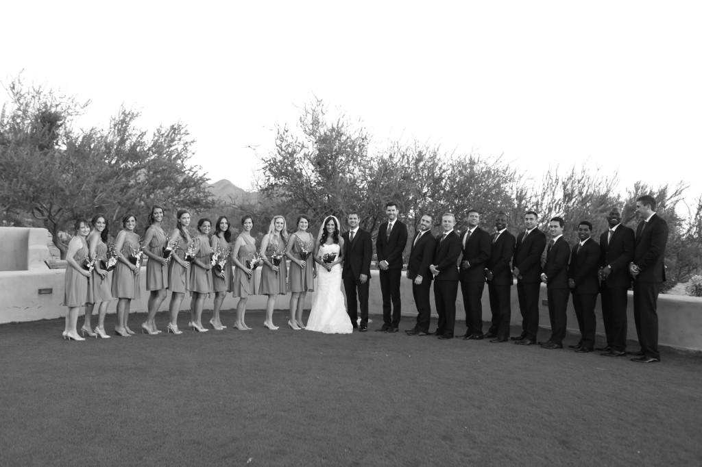 Aleks & Adam- Bridal Party-218