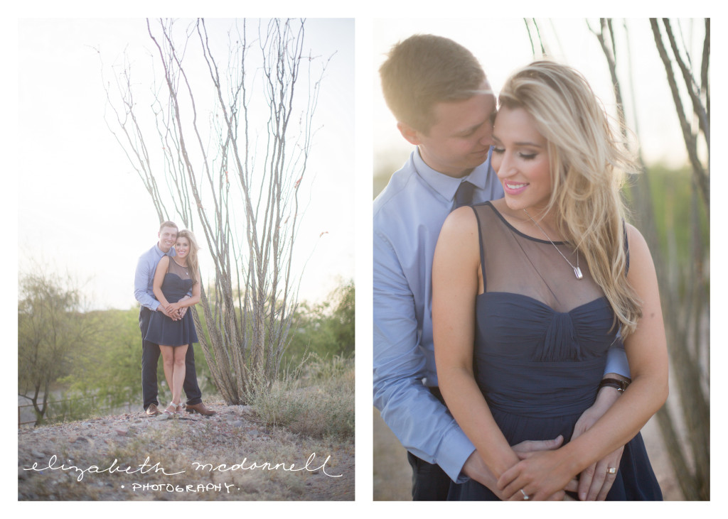 Fallon Engagement4 copy