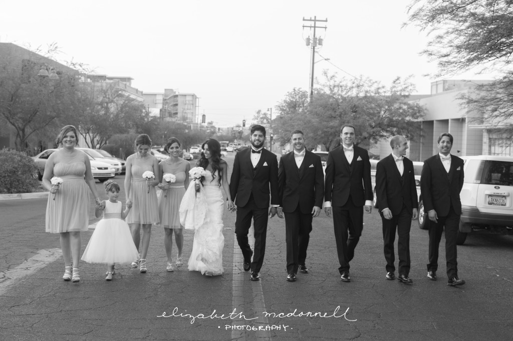 Karina & Stephen- Bridal Party (202 of 232) copy
