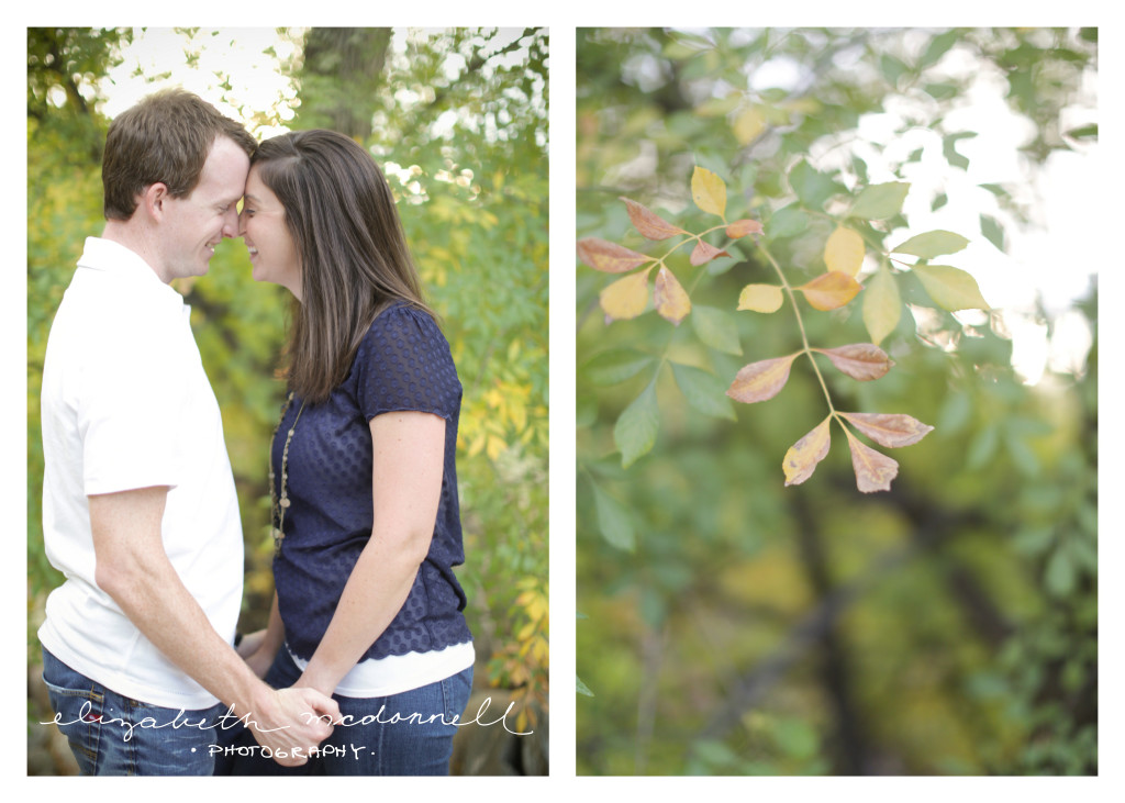 Lauren & Ryan Blog Post copy 6 copy