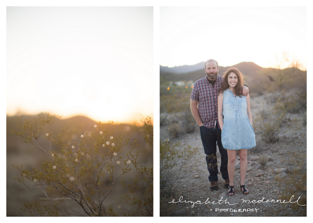 Erica & brett Engagement Bo Blog copy 3