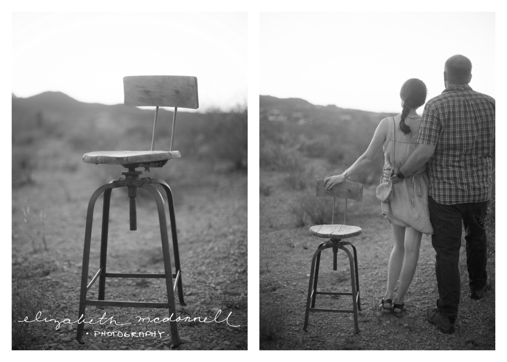 Erica & brett Engagement Bo Blog copy 5