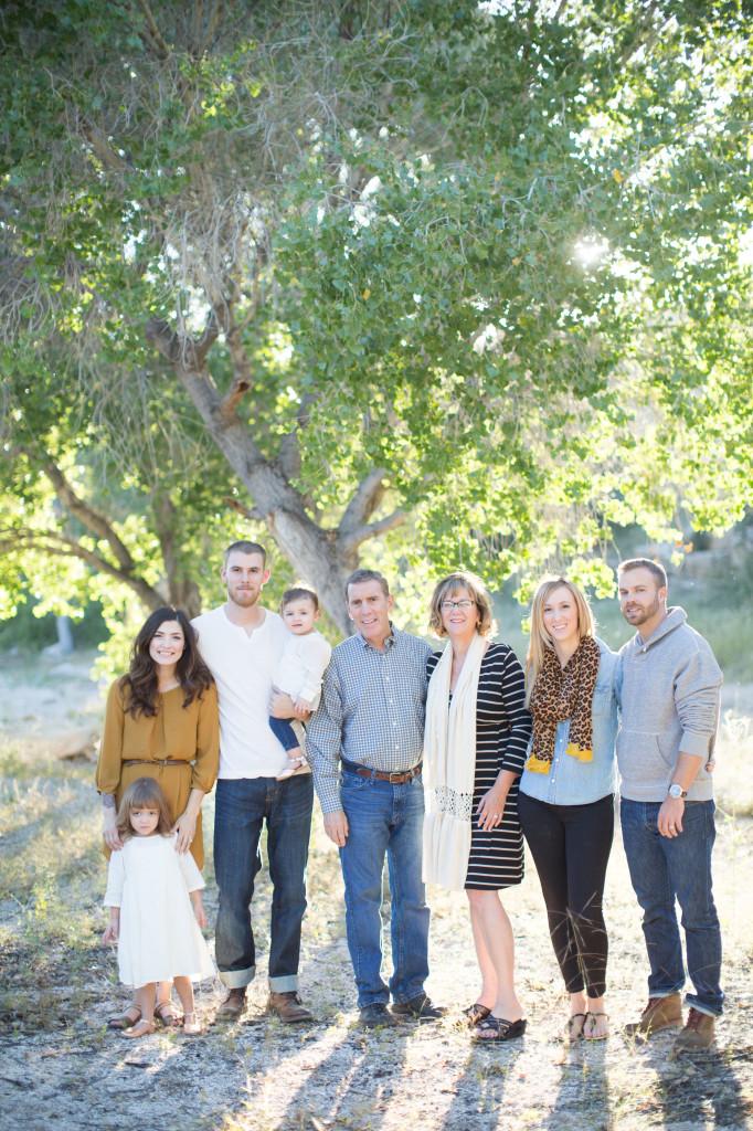 Miller Family (1 of 1)-11