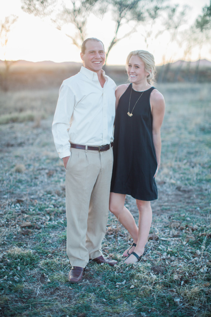 EMcDonnell Photography (122 of 231)