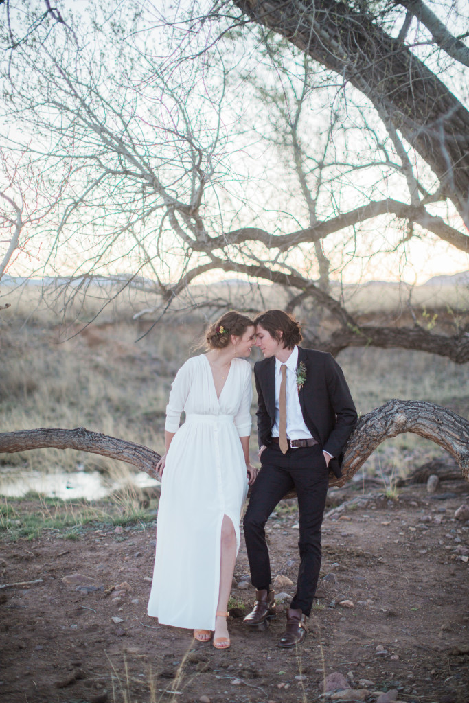 EMcDonnell Photography (130 of 231)