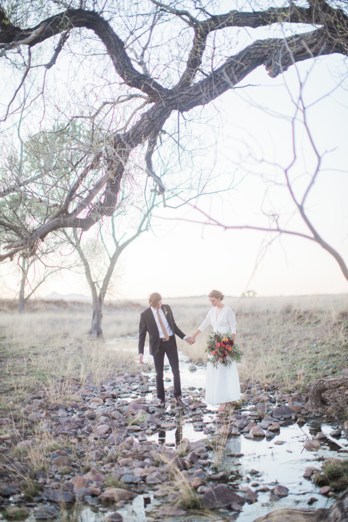 EMcDonnell Photography (141 of 231)
