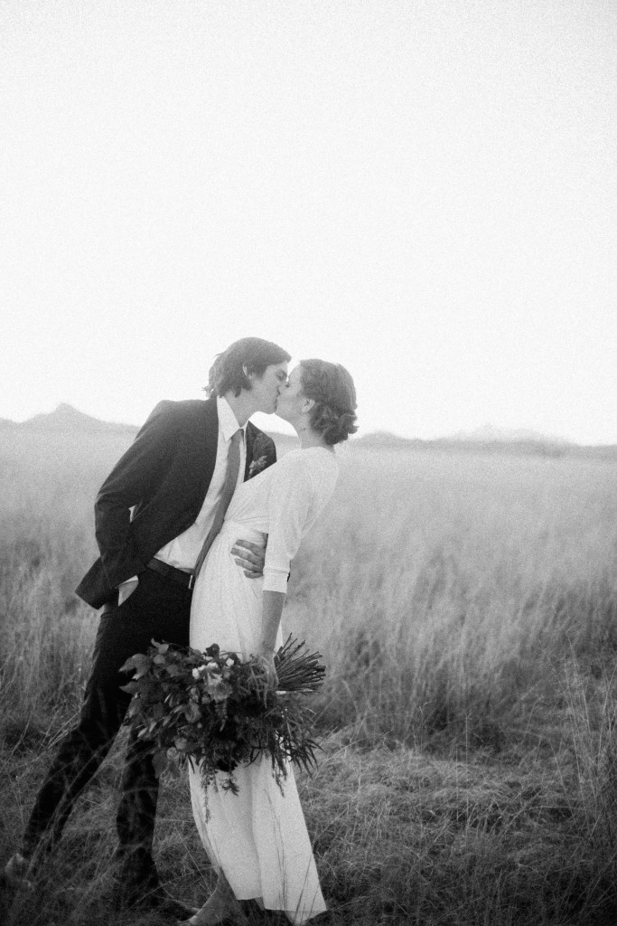 EMcDonnell Photography (169 of 231)