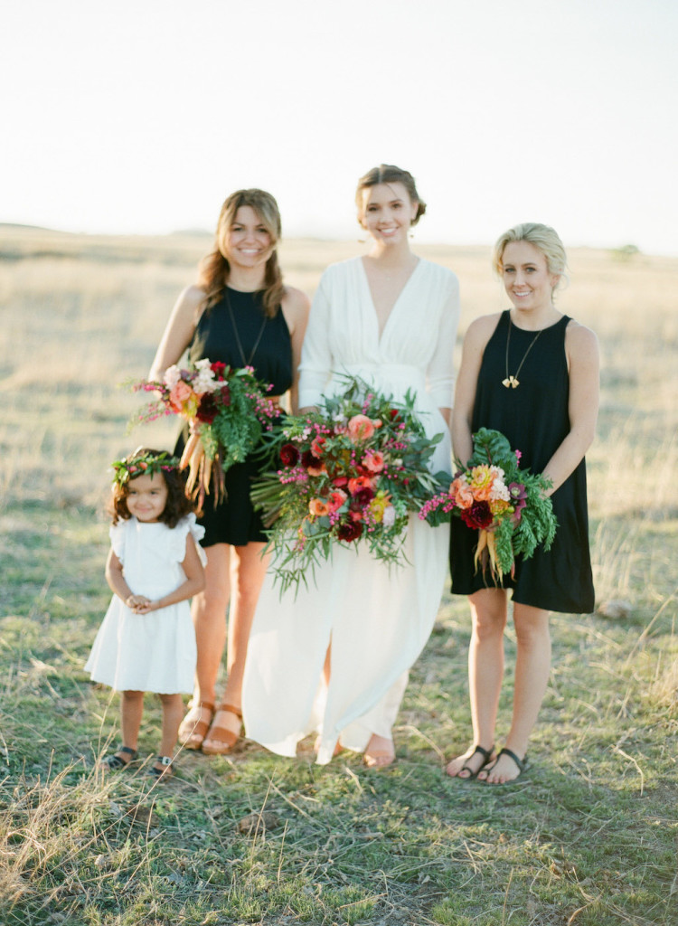EMcDonnell Photography (202 of 231)