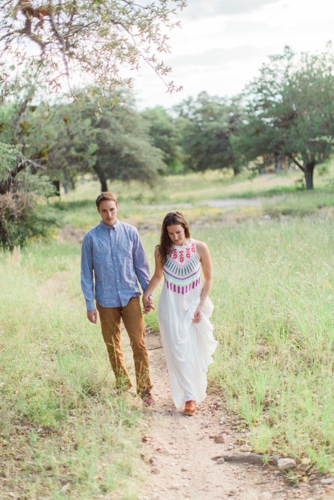 EMcDonnell Photography (1 of 1)