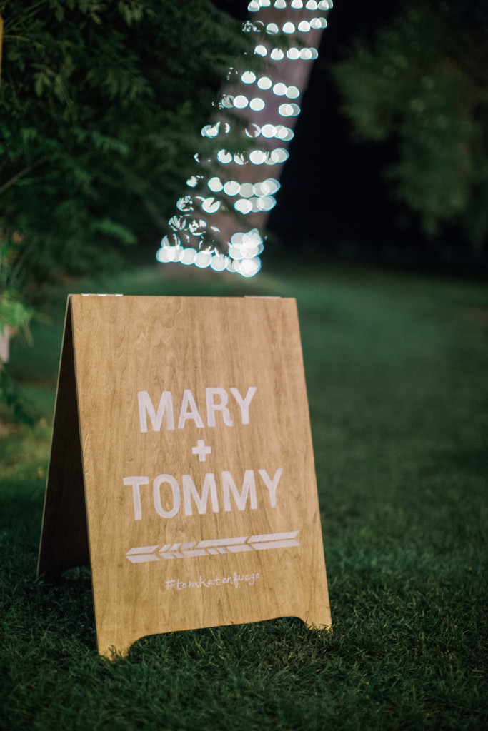 Mary & Tommy- Details (350 of 374)