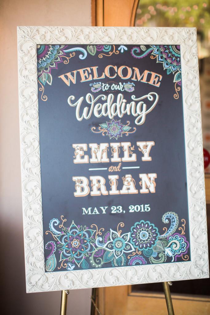 Emily & Brian- Details (144 of 317) copy