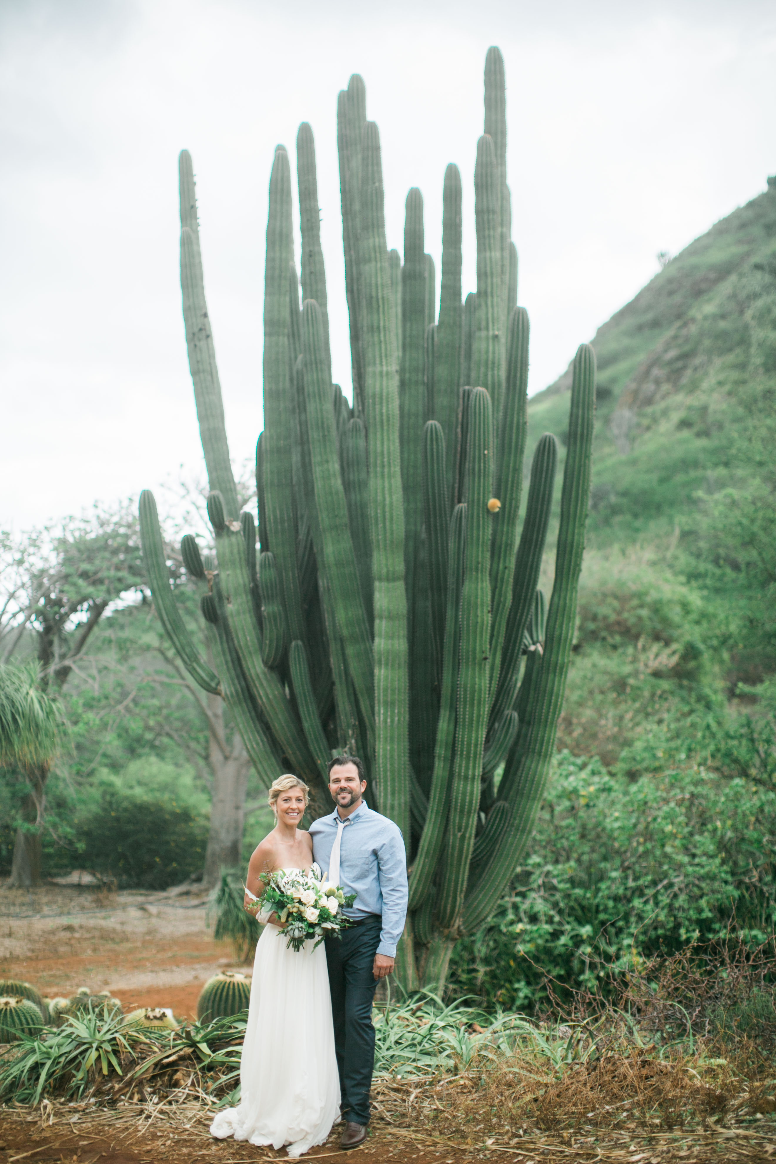 Koko Crater Styled Shoot (107 of 345)