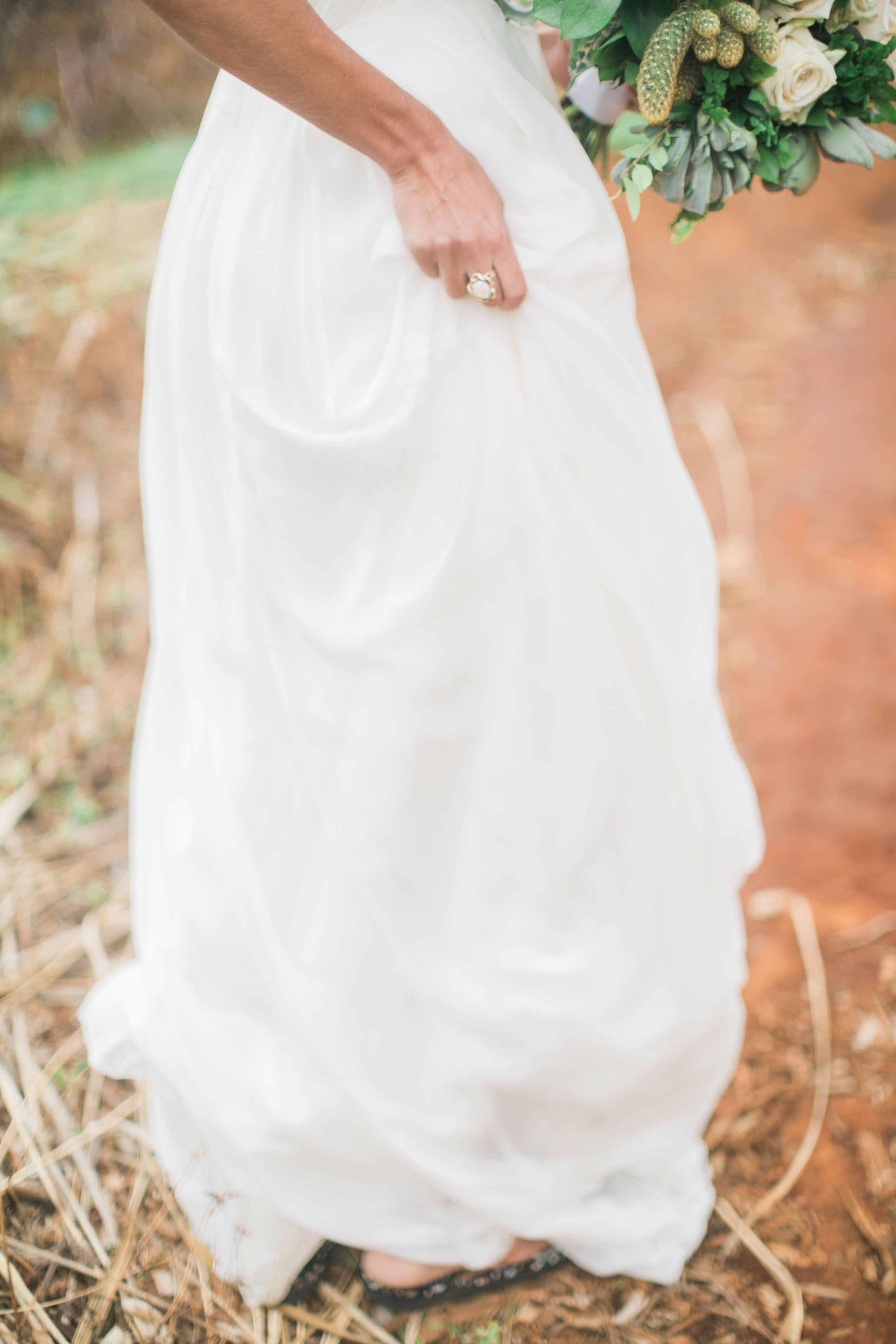 Koko Crater Styled Shoot (131 of 345)