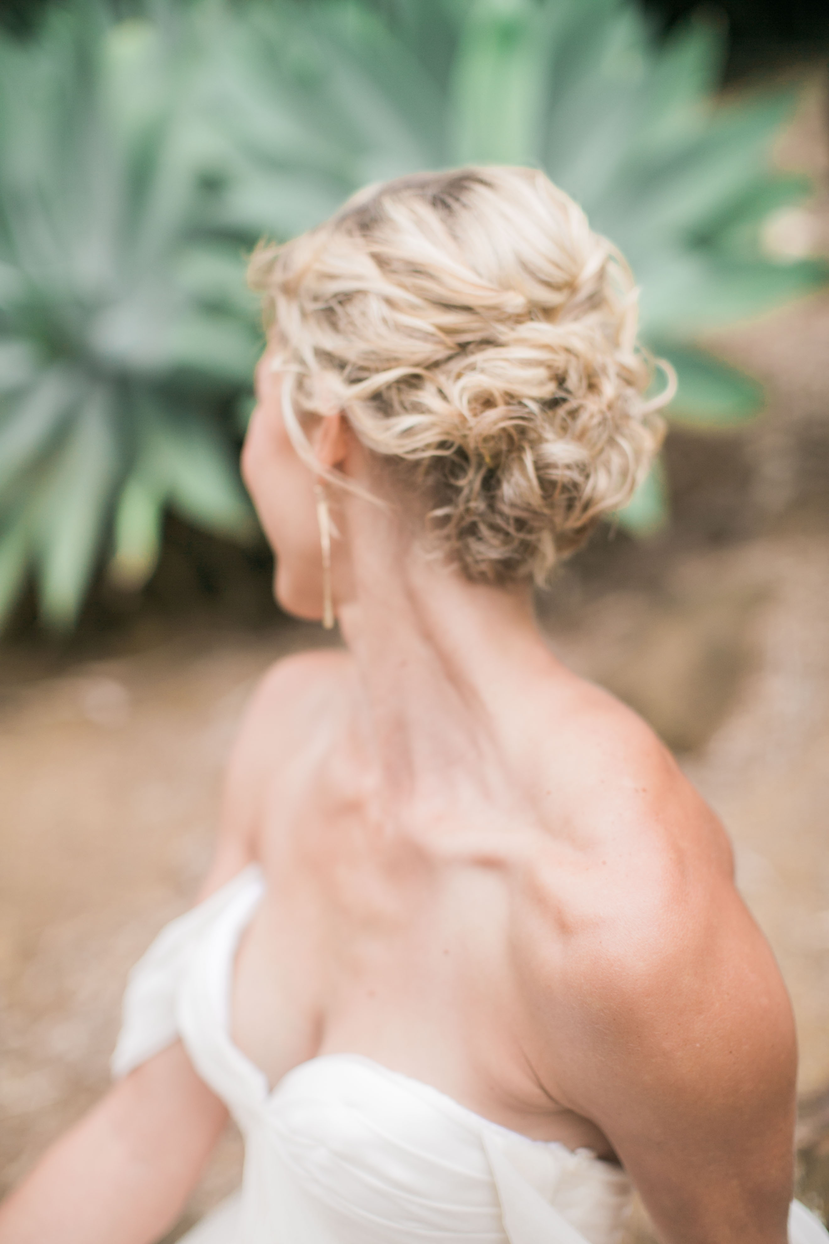 Koko Crater Styled Shoot (139 of 345)