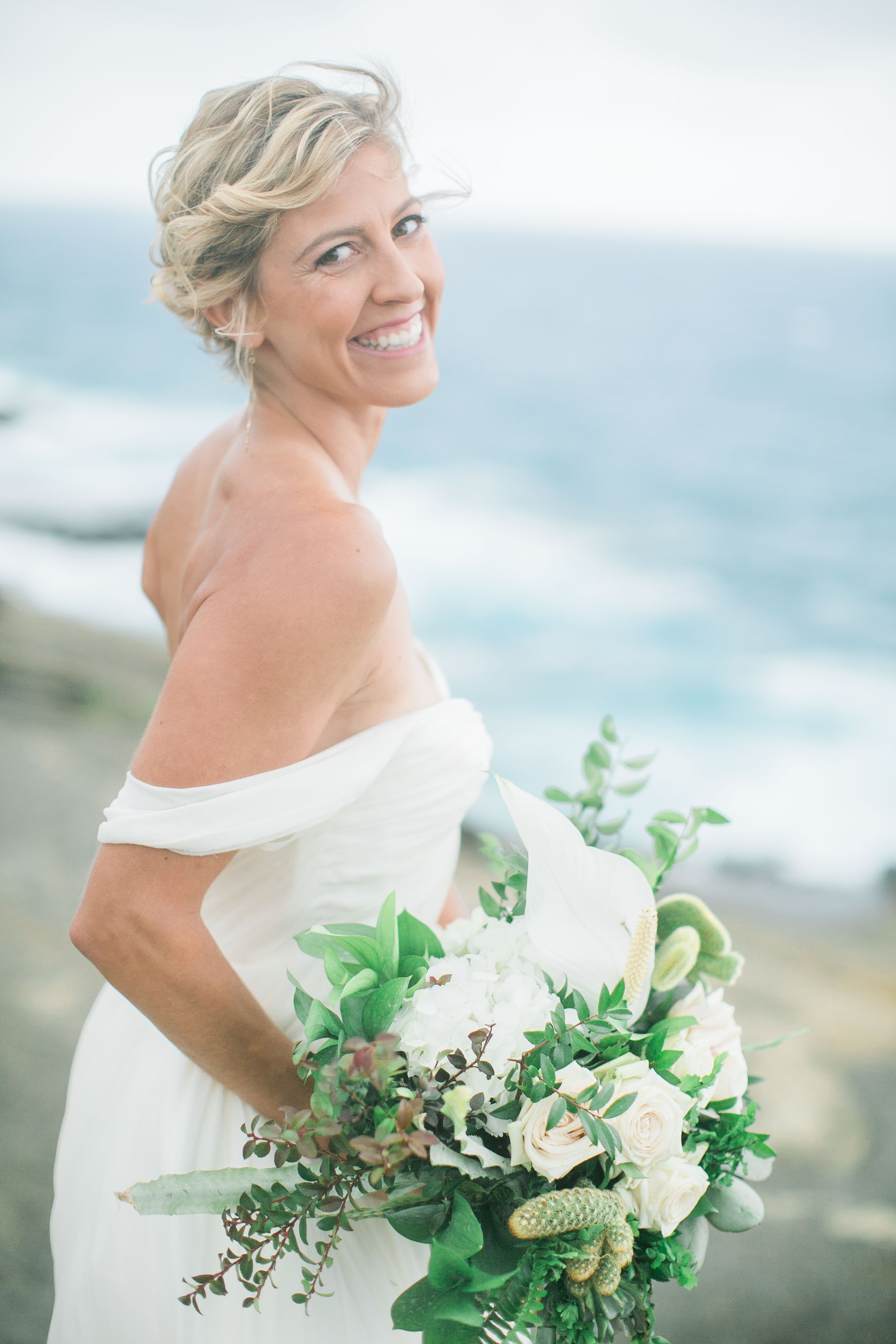 Koko Crater Styled Shoot (161 of 345)