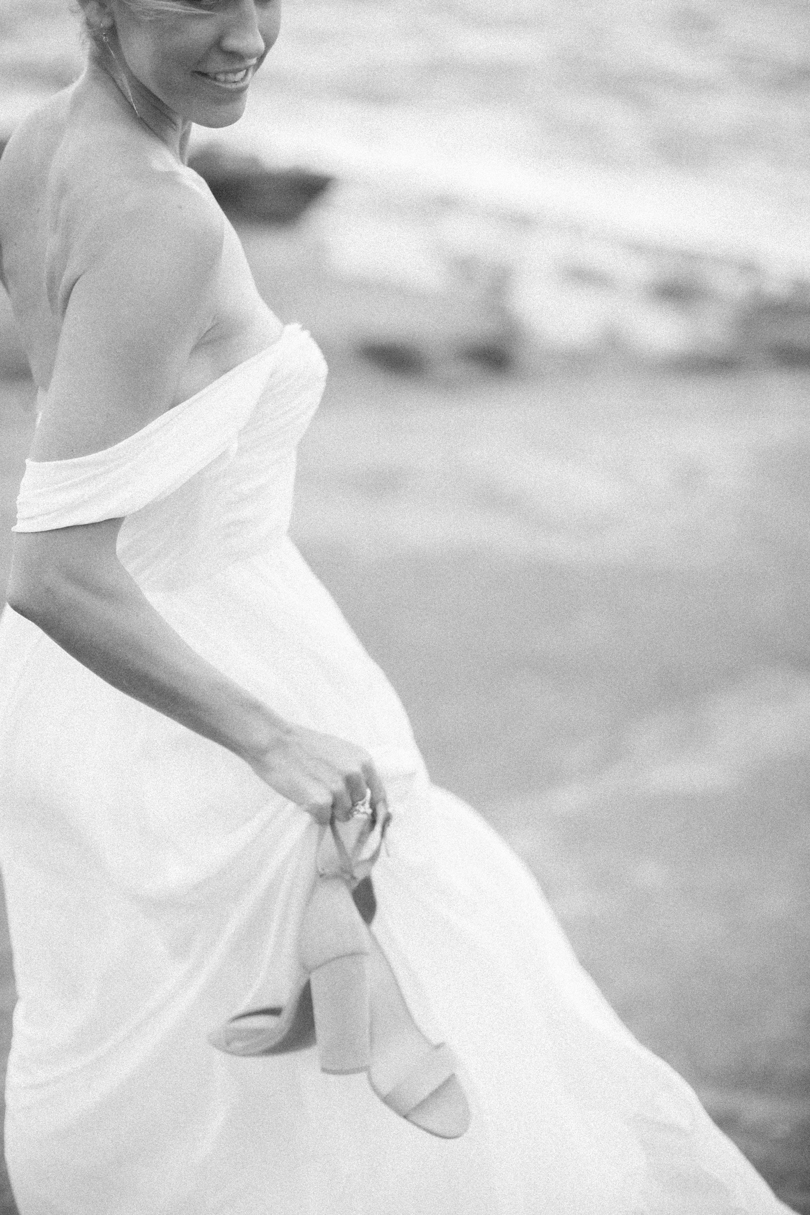 Koko Crater Styled Shoot (183 of 345)