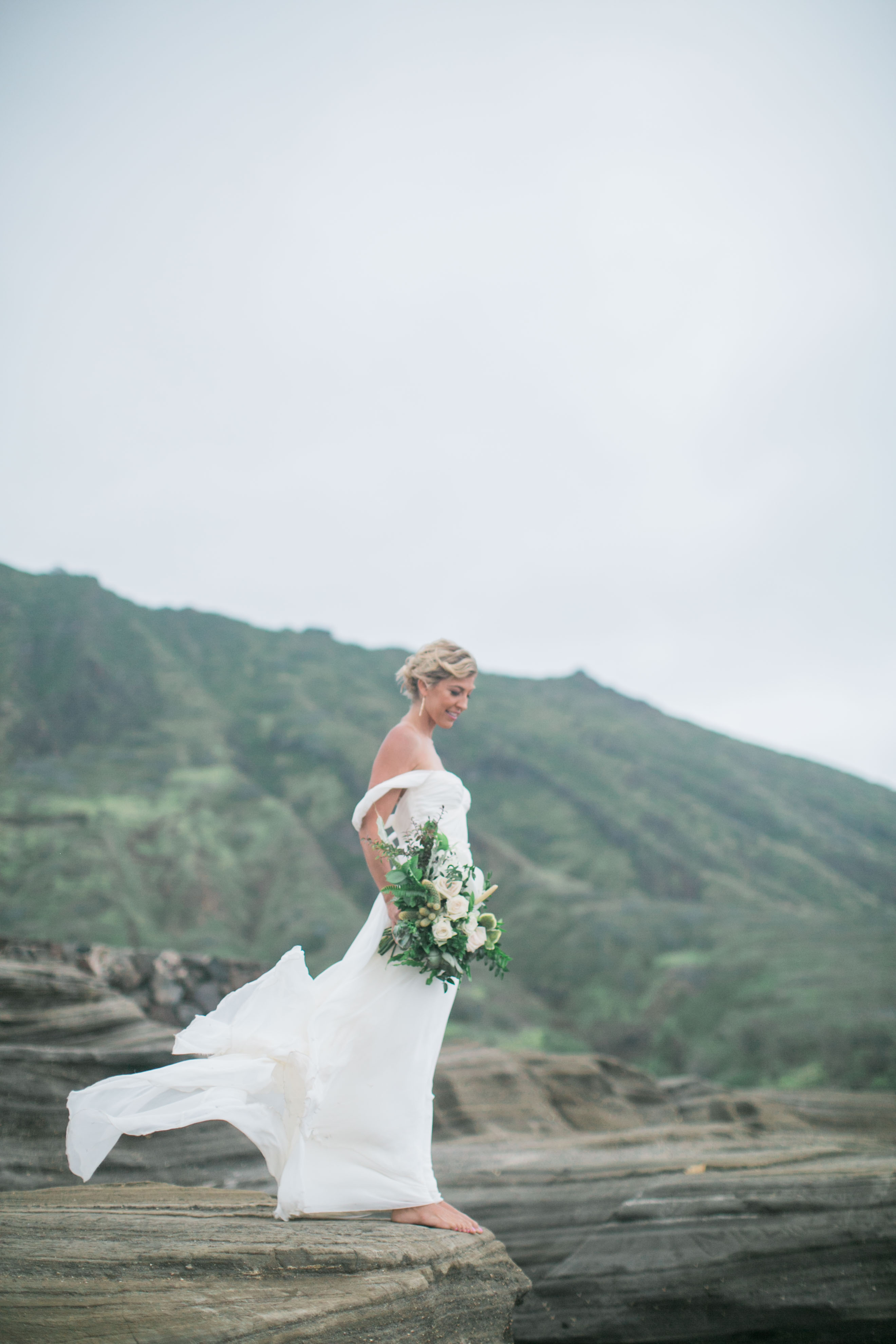Koko Crater Styled Shoot (197 of 345)