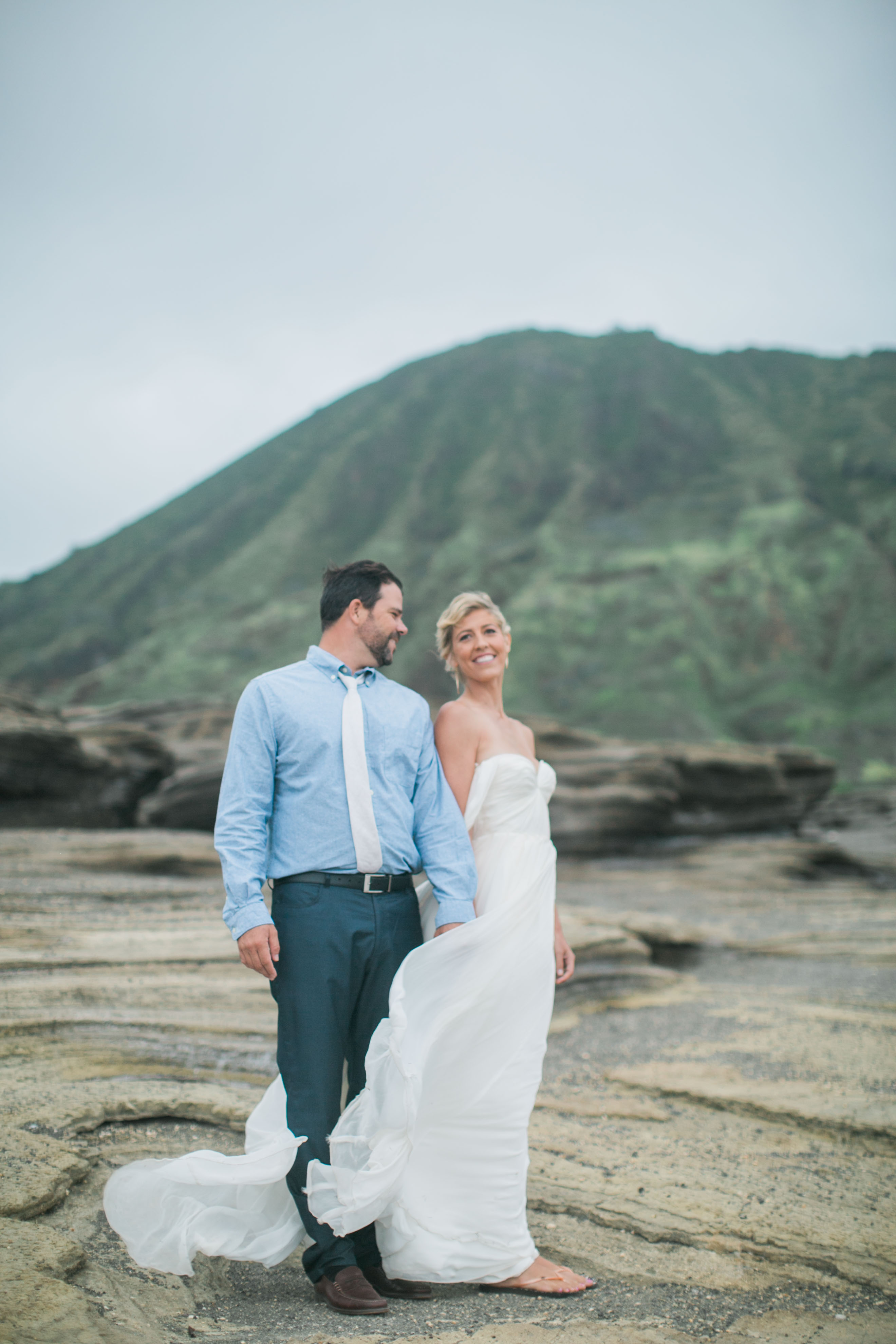 Koko Crater Styled Shoot (209 of 345)