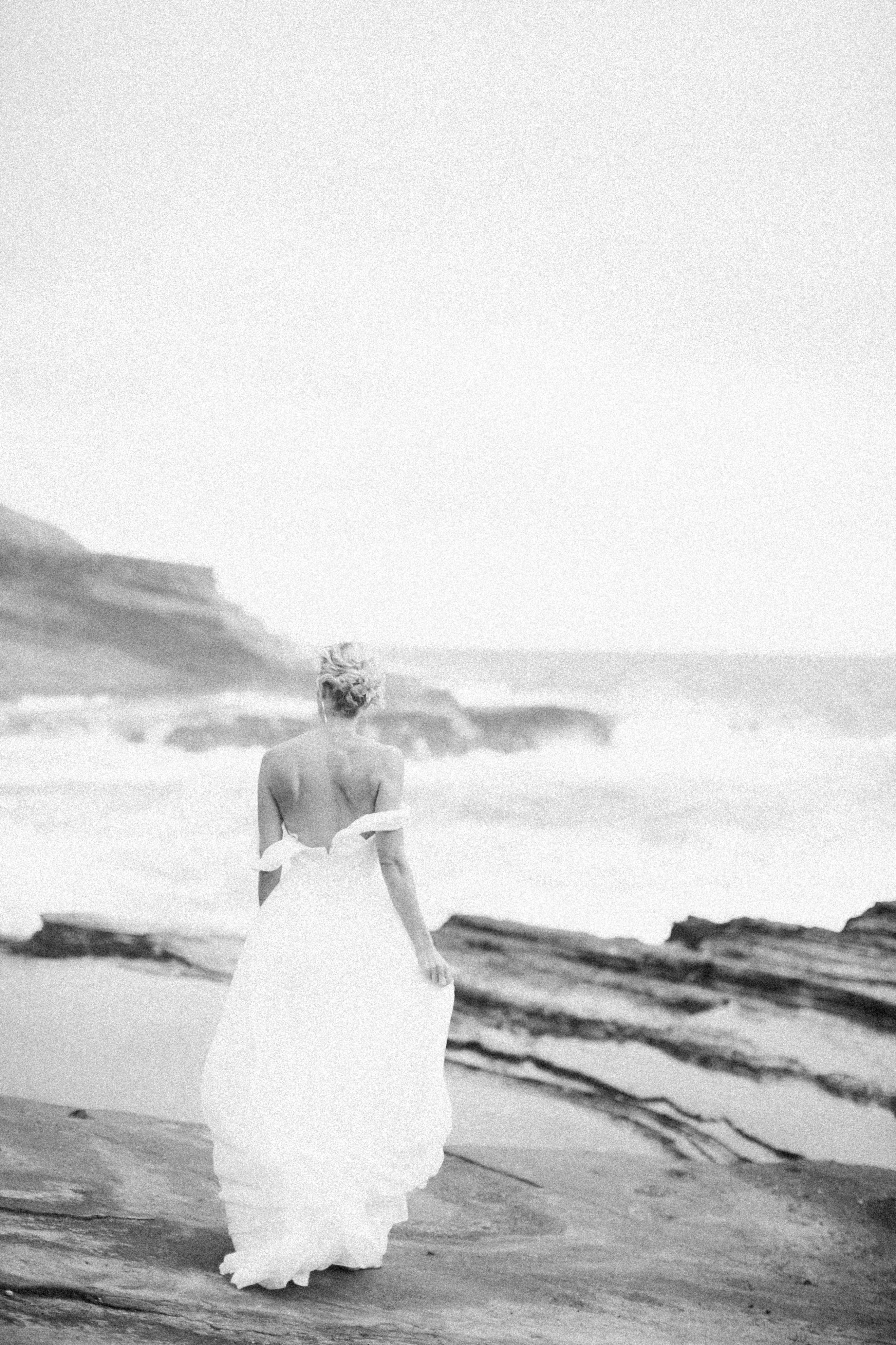 Koko Crater Styled Shoot (244 of 345)