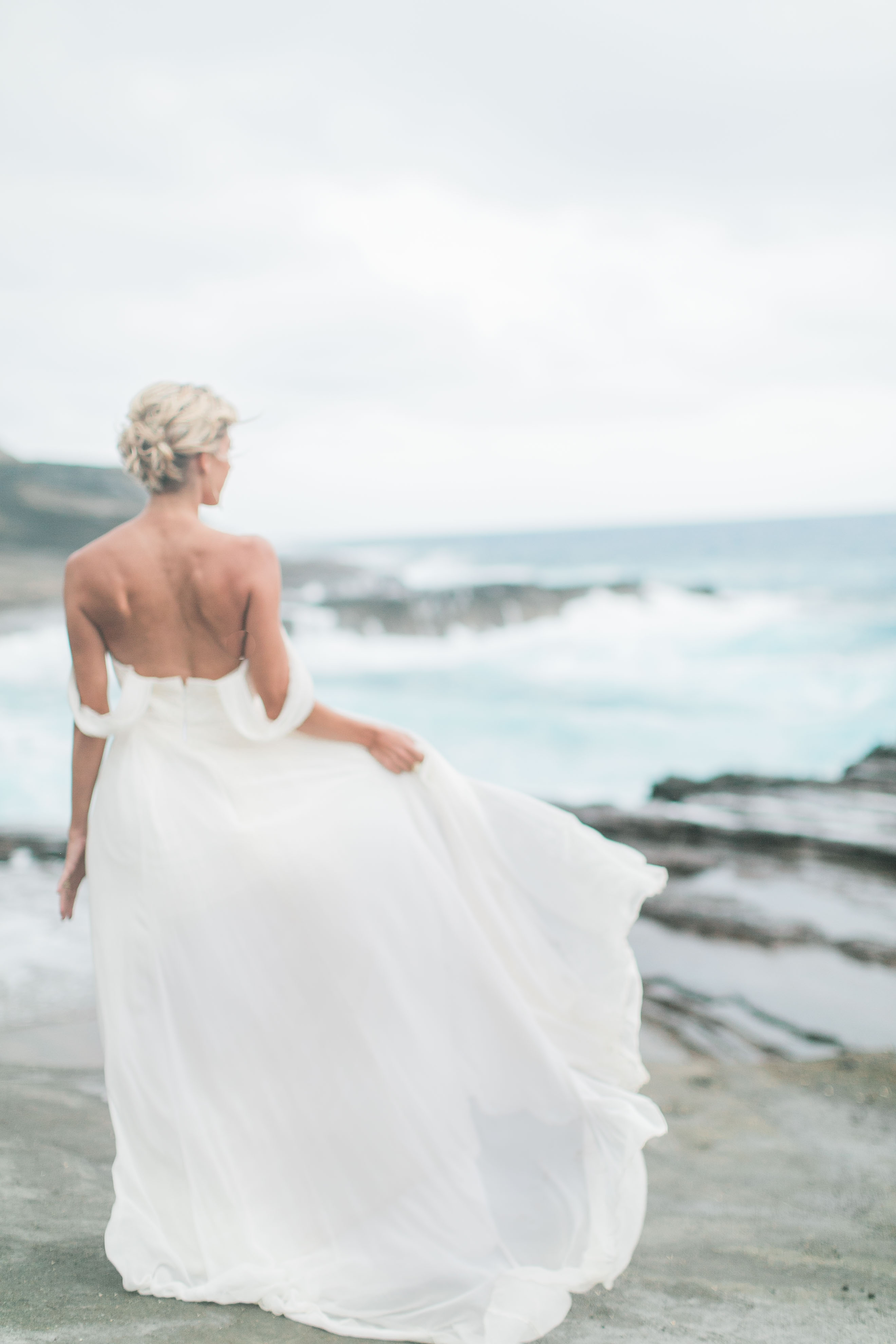 Koko Crater Styled Shoot (254 of 345)