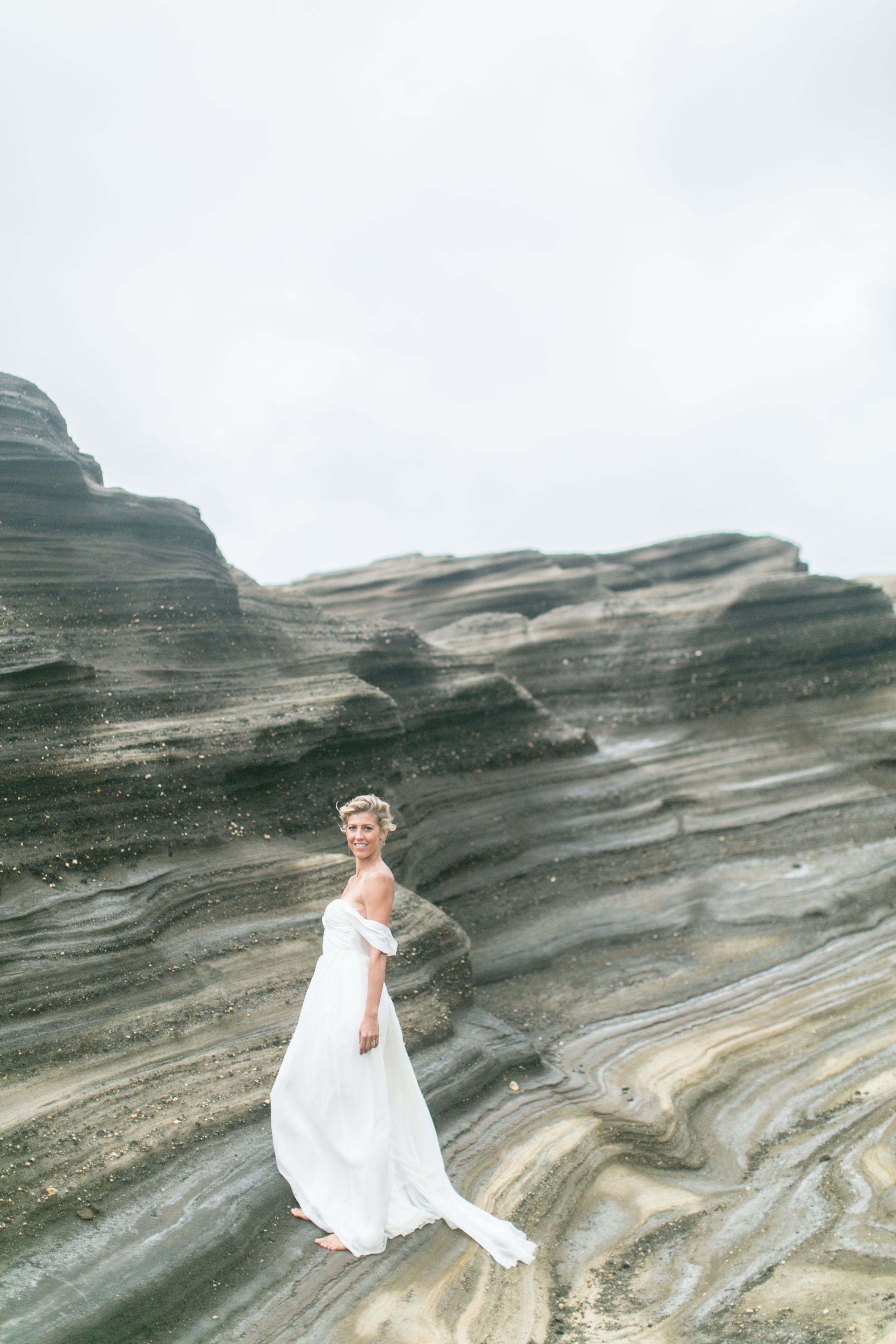 Koko Crater Styled Shoot (261 of 345)