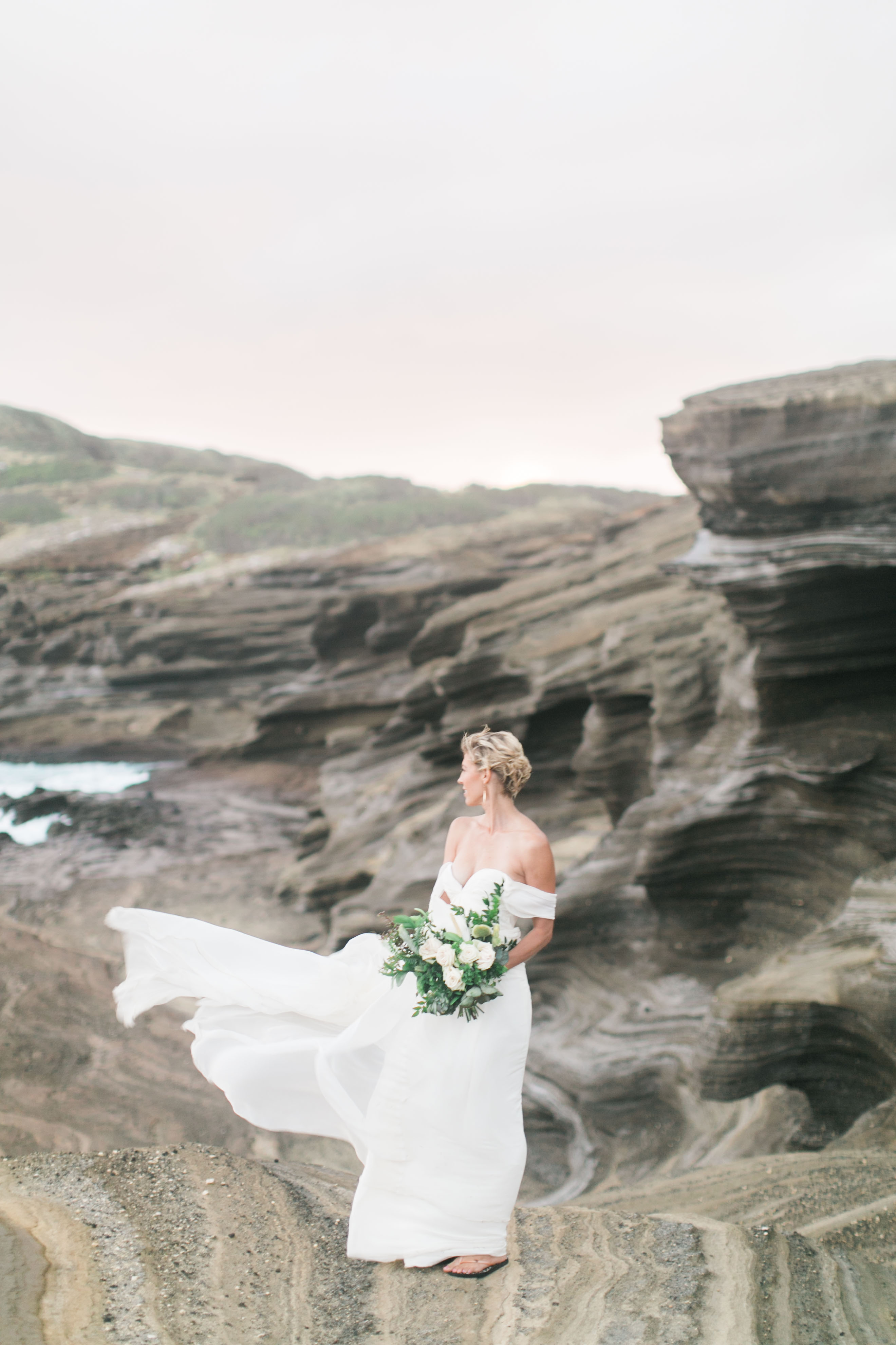 Koko Crater Styled Shoot (283 of 345)