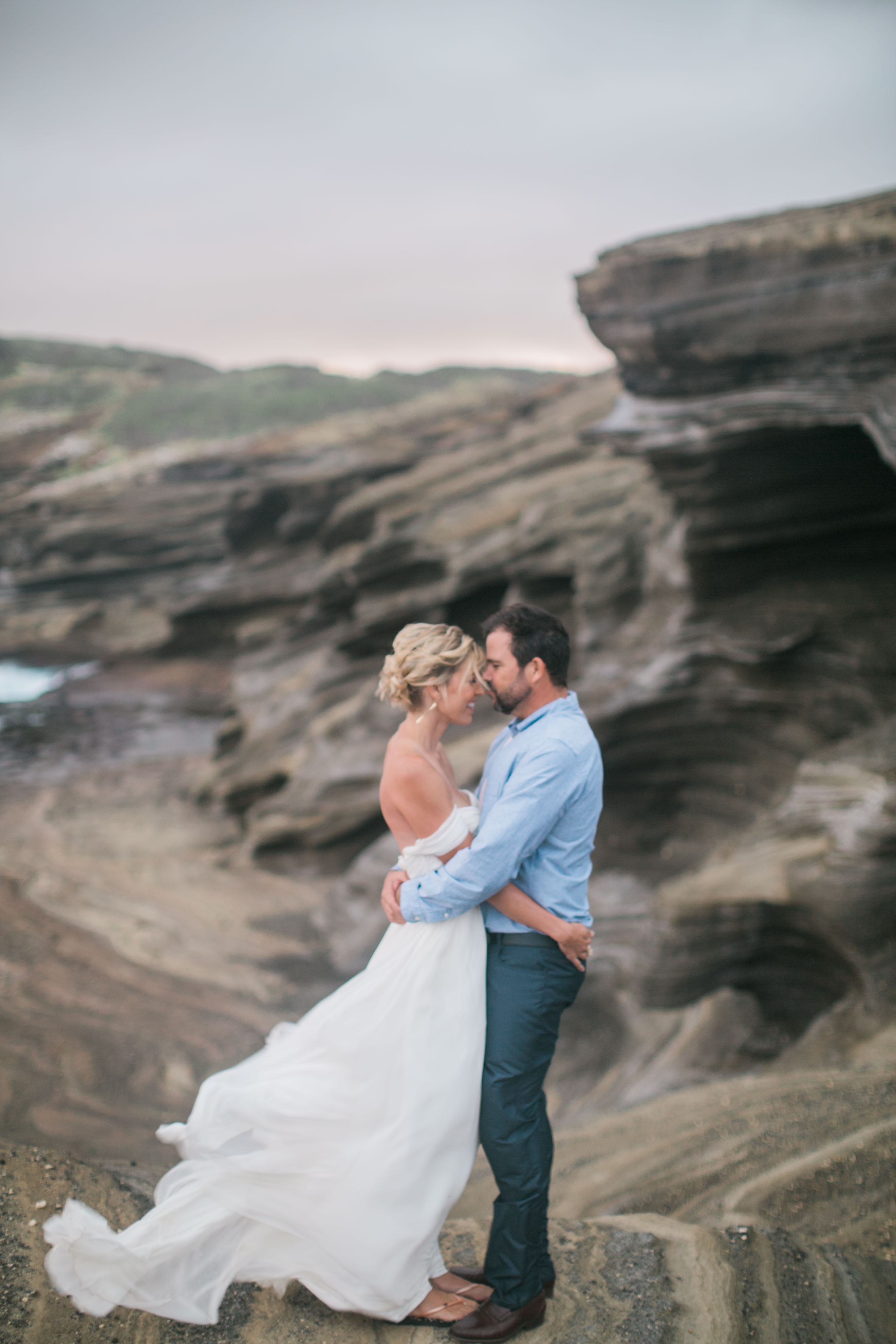 Koko Crater Styled Shoot (307 of 345)