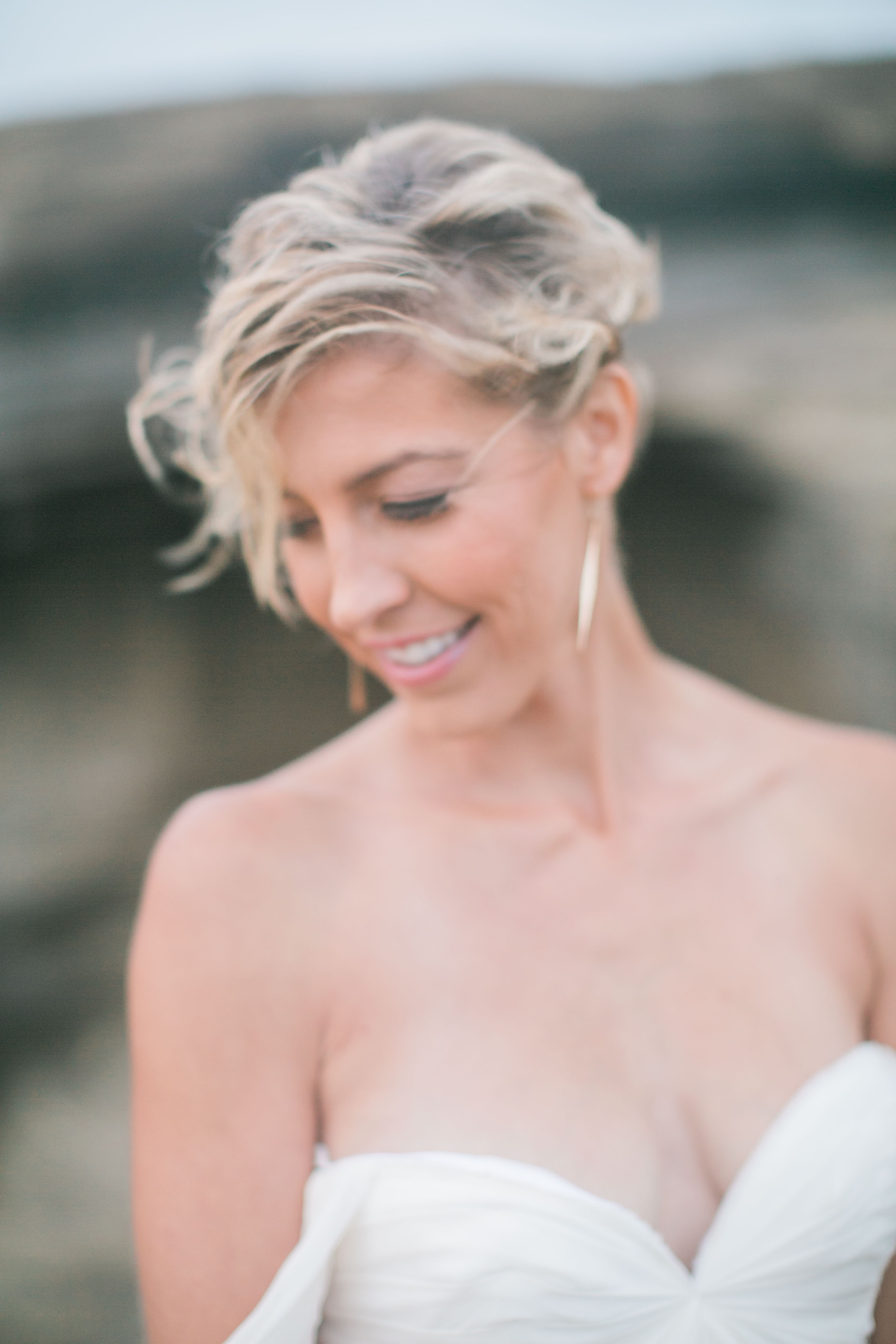 Koko Crater Styled Shoot (338 of 345)