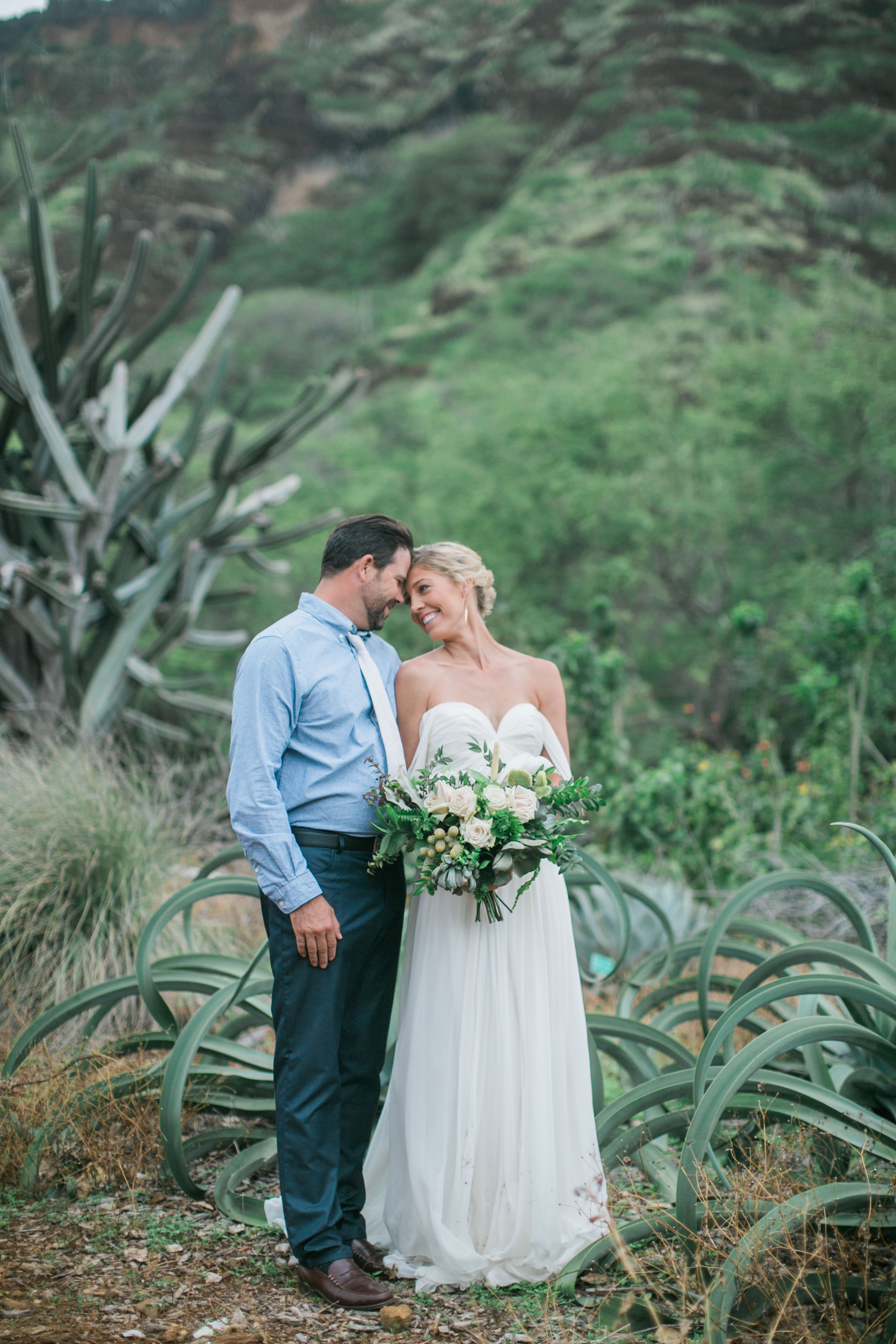 Koko Crater Styled Shoot (58 of 345)