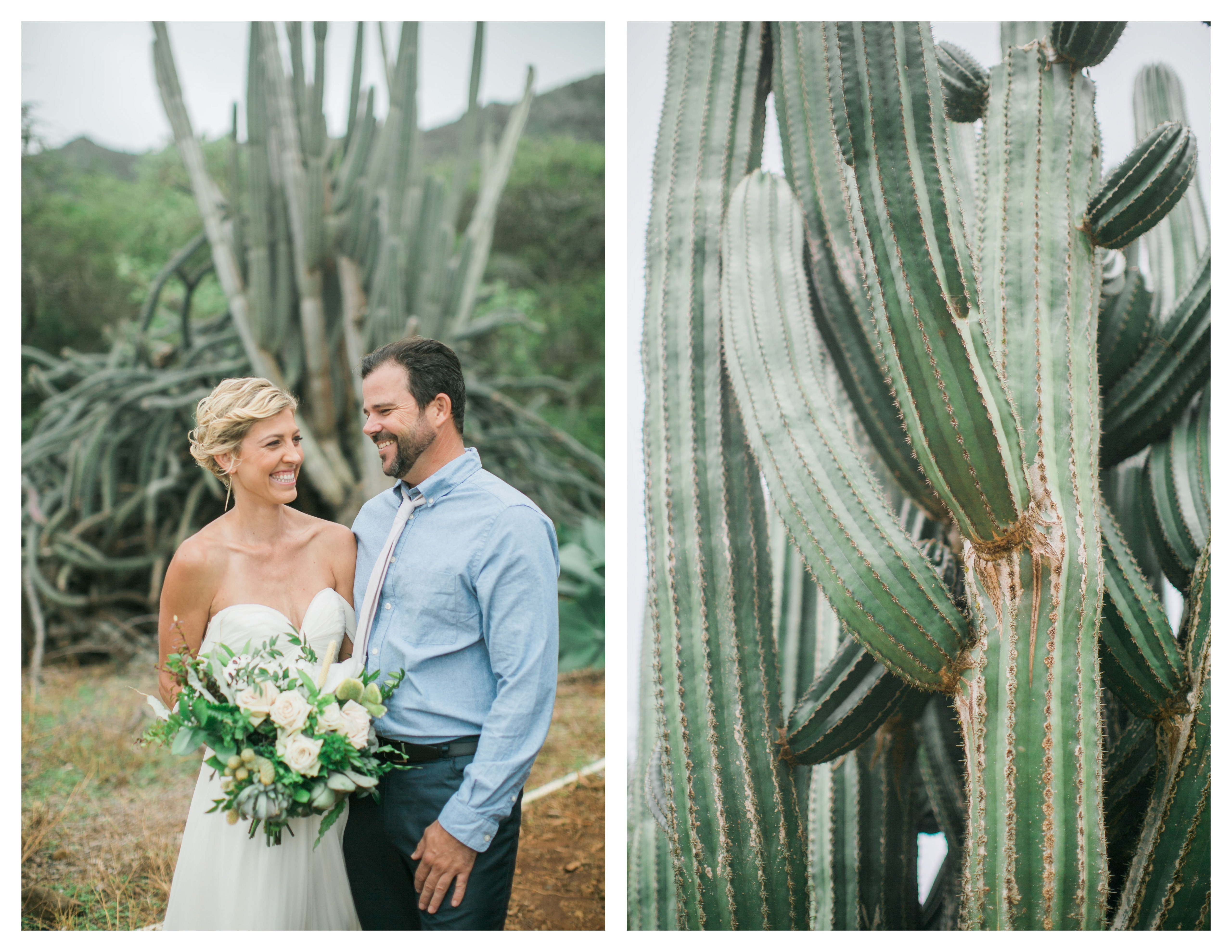 Koko Crater Styled Shoot11