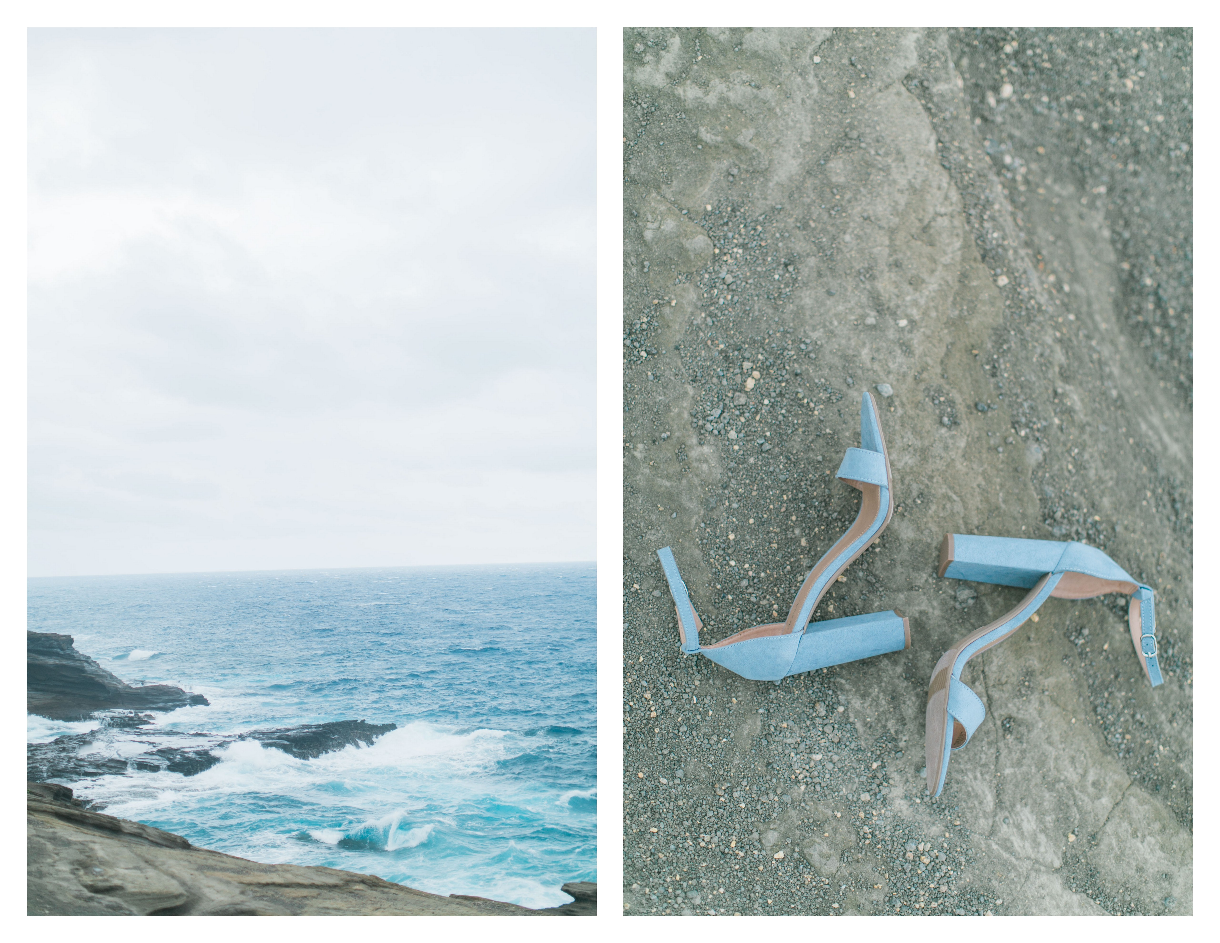 Koko Crater Styled Shoot7