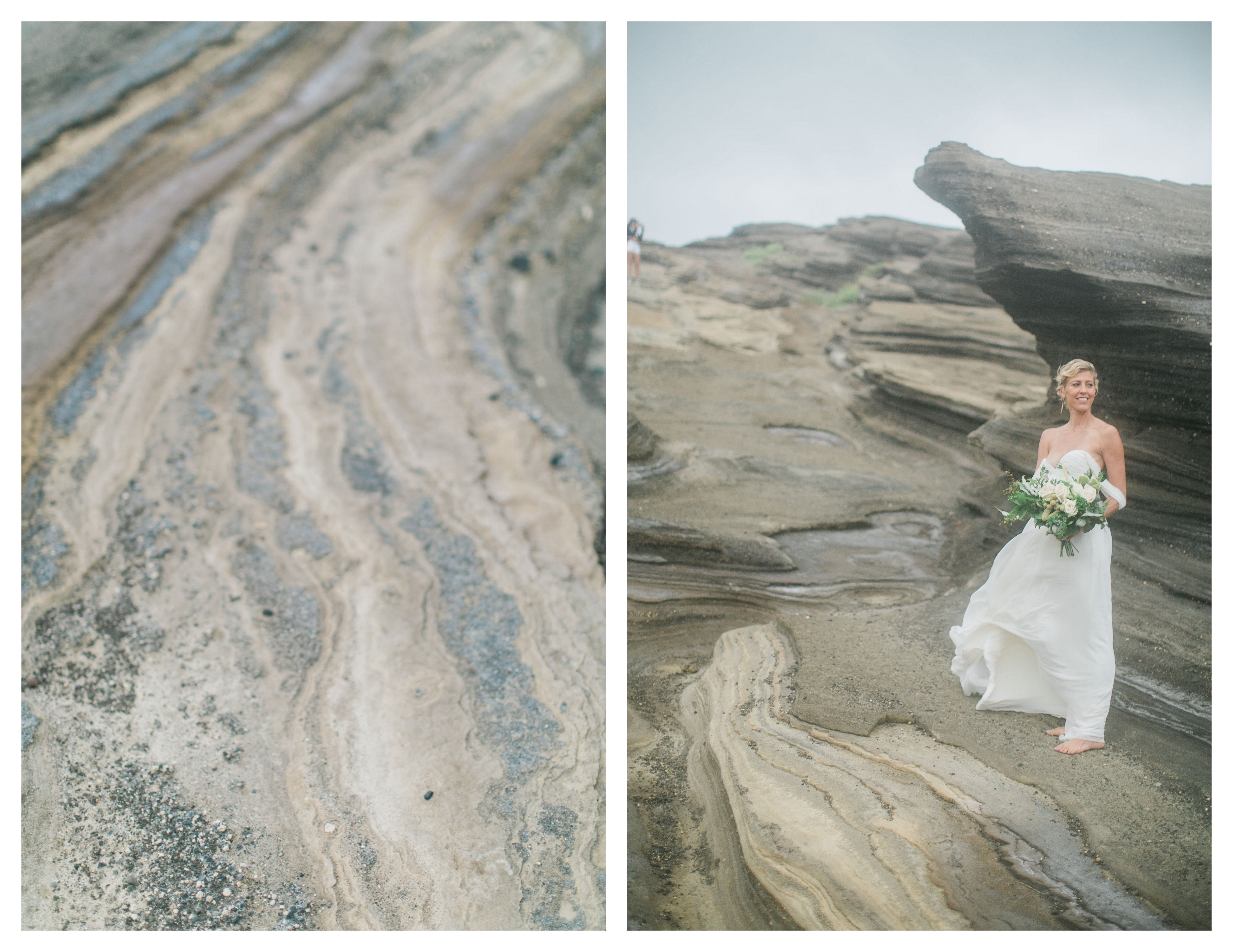 Koko Crater Styled Shoot8