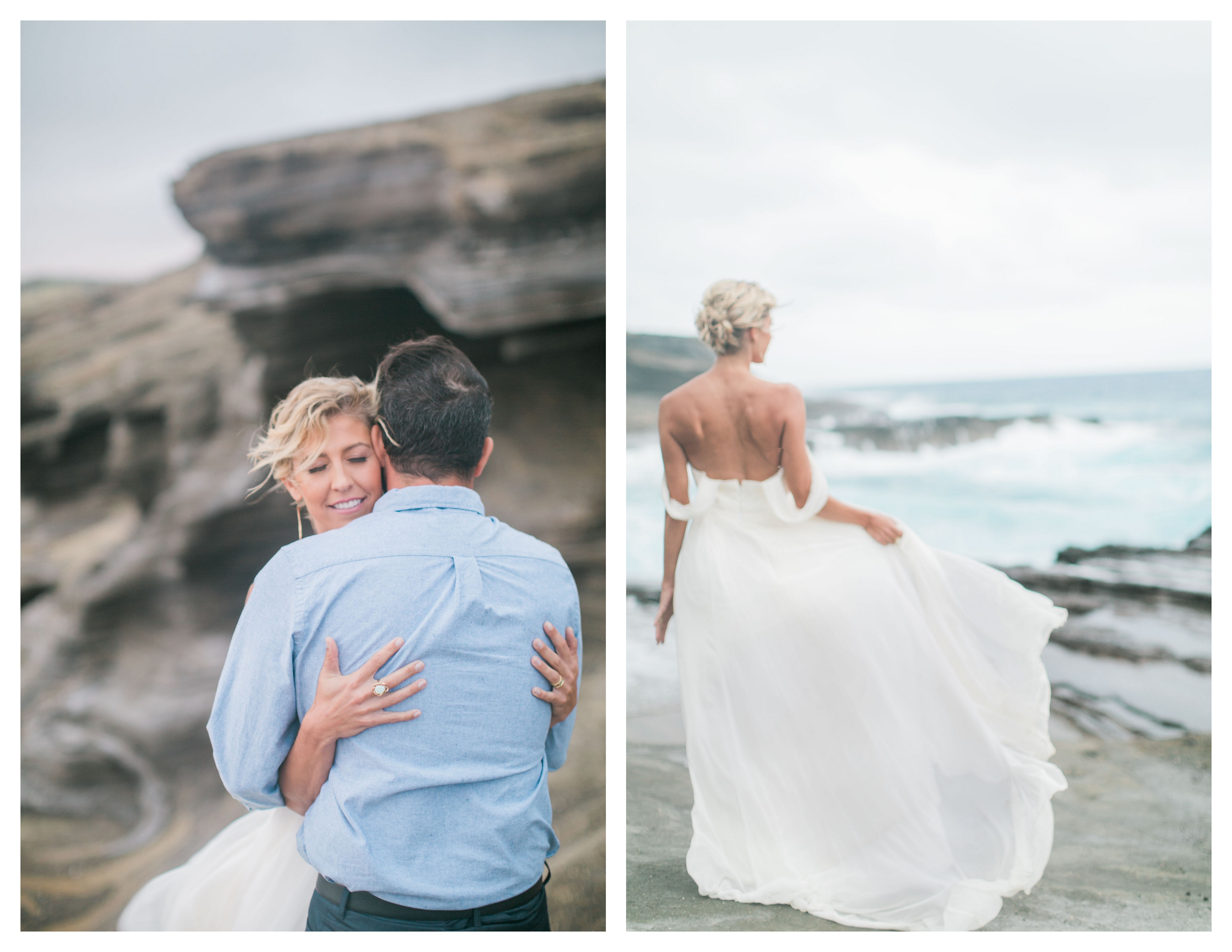 Koko Crater Styled Shoot9