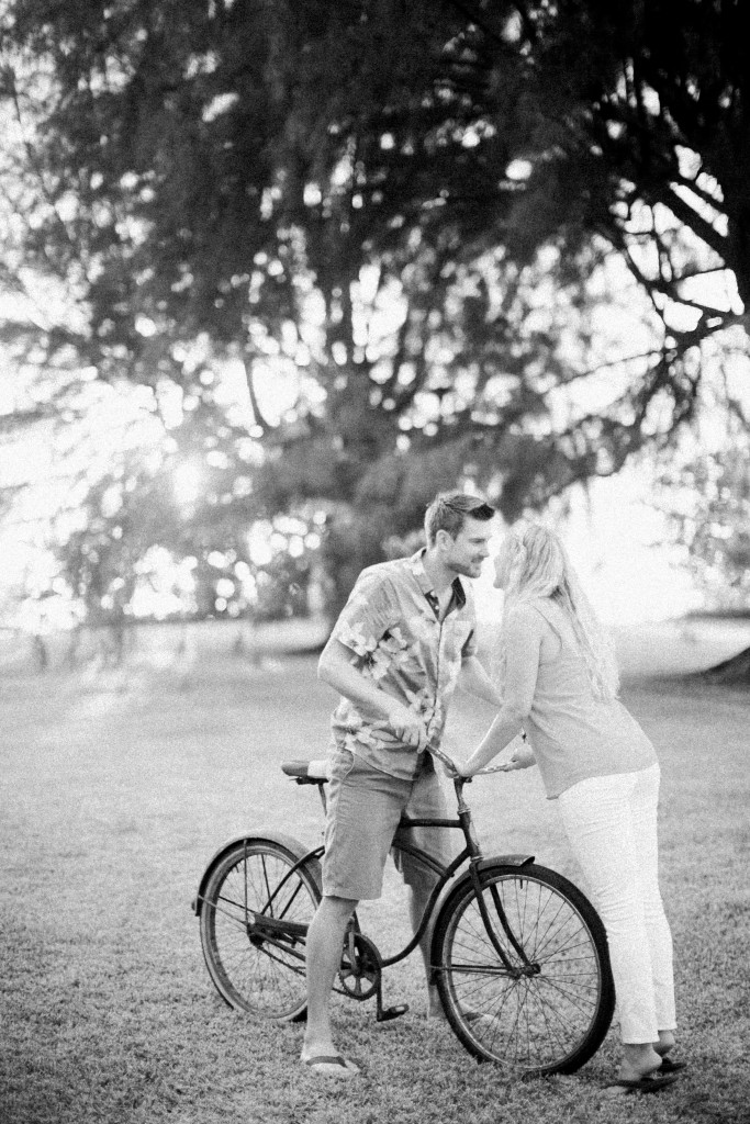 Brittany & Seath Kauai (149 of 348)