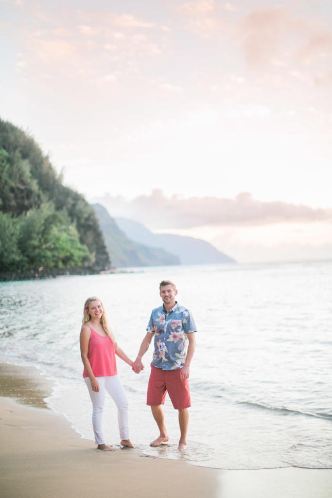 Brittany & Seath Kauai (267 of 348)