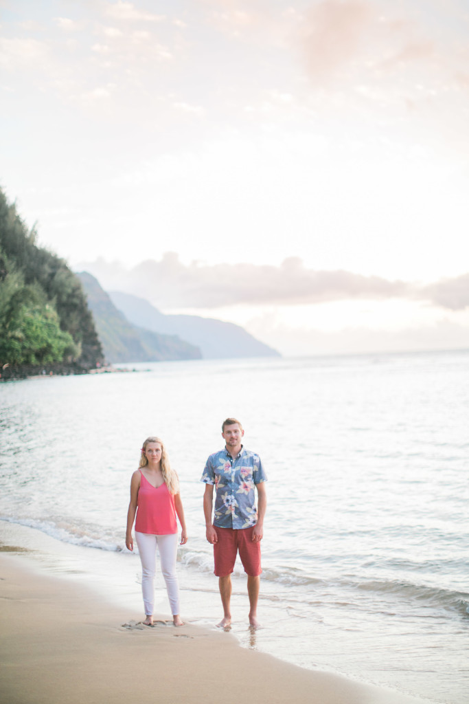 Brittany & Seath Kauai (273 of 348)