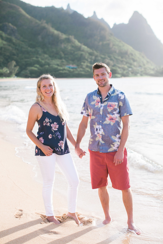 Brittany & Seath Kauai (6 of 348)