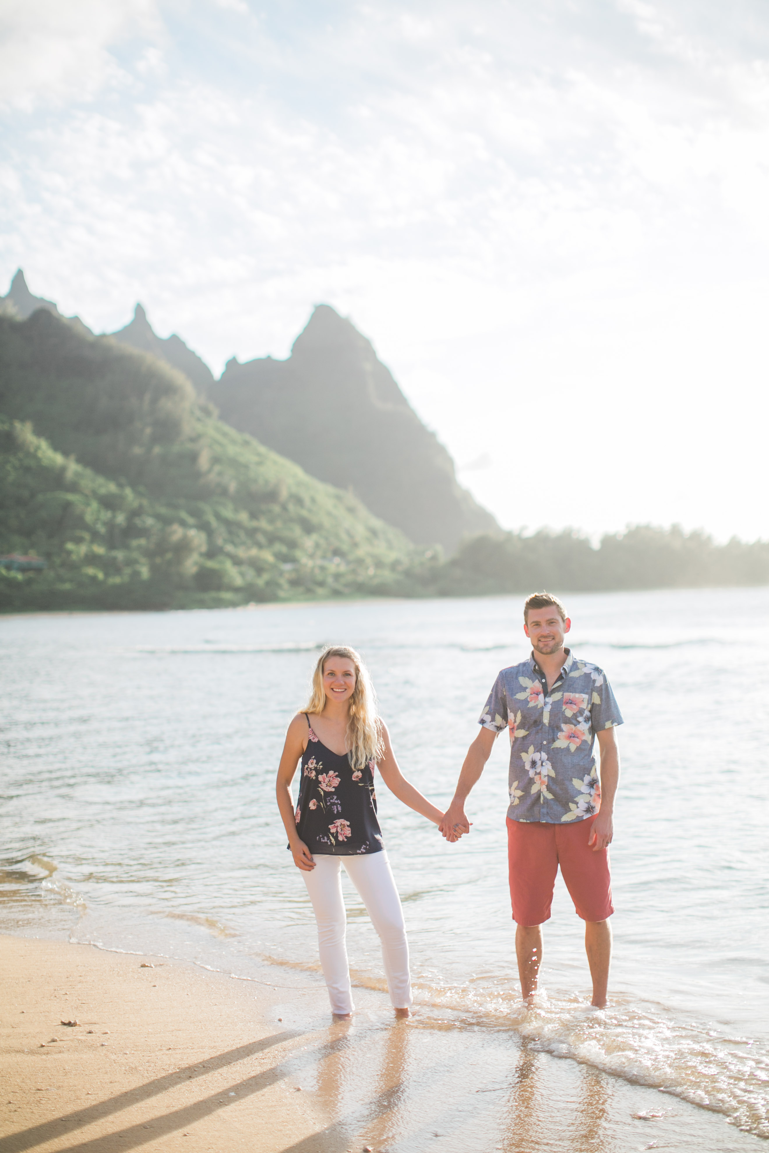 Brittany & Seath Kauai (62 of 348)
